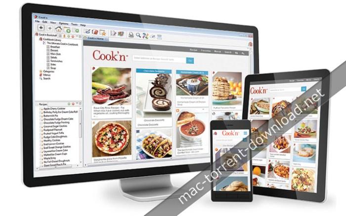 cookn_recipe_organizer_1294_for_mac