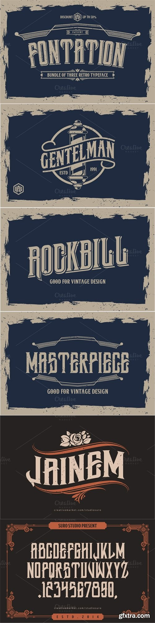 Creativemarket_FONTATION_Bundle_of_3_Retro_Typeface_299044_cap01
