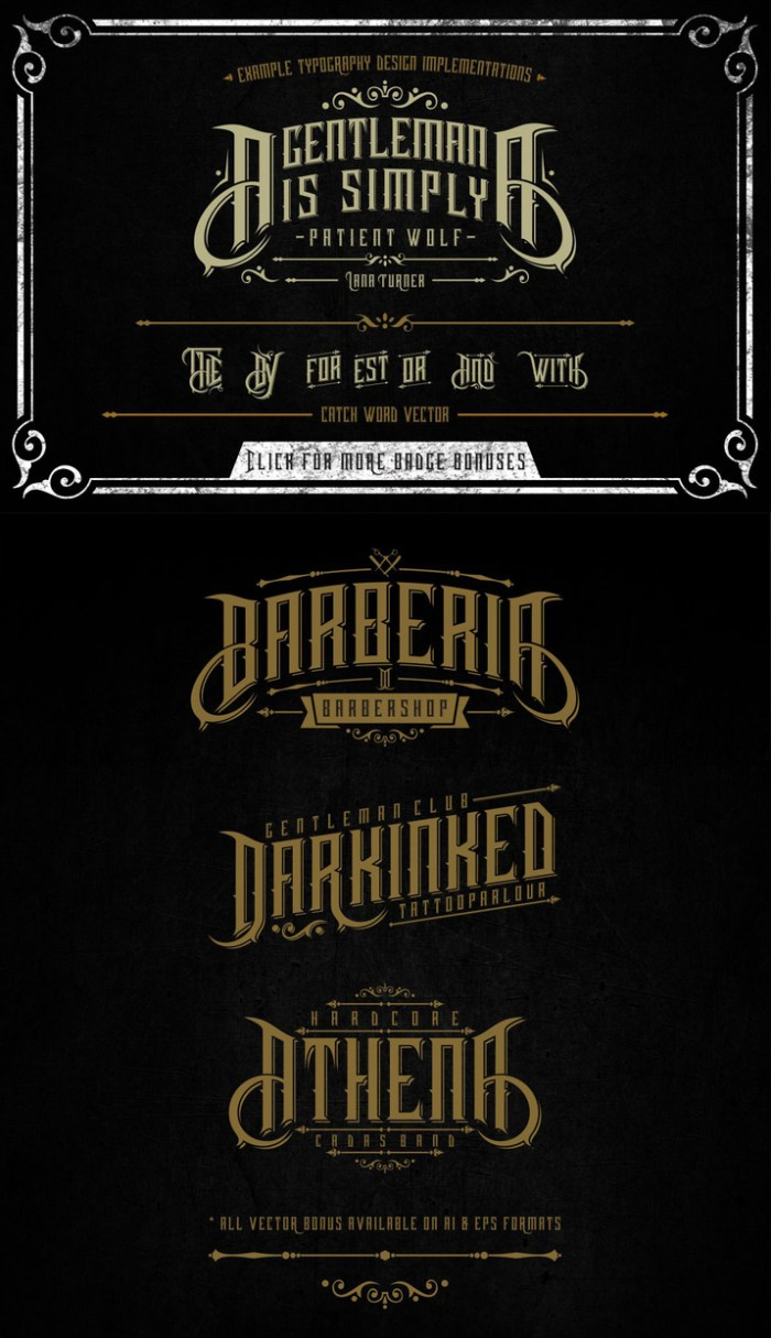 Creativemarket_Harsh_Typeface_Bonus_Intro_Sale_280584_cap05