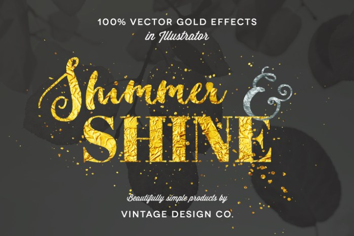 Creativemarket_Shimmer_and_Shine:_100percent_Vector_Gold_236592_cap01