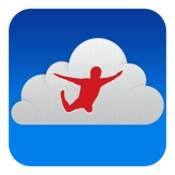 Jump Desktop Remote Desktop RDP VNC icon