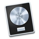 Logic Pro X Torrent for Os x Download