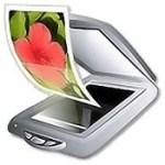 VueScan Pro 9.6.25