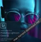 Adobe Lightroom Classic CC 7.5.0.10