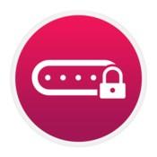 Applocker password protect individual apps icon