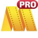 moviemator video editor pro 2.5.0
