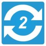 Easy Video Converter Pro 2.1