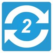 Easy video converter pro 2 icon