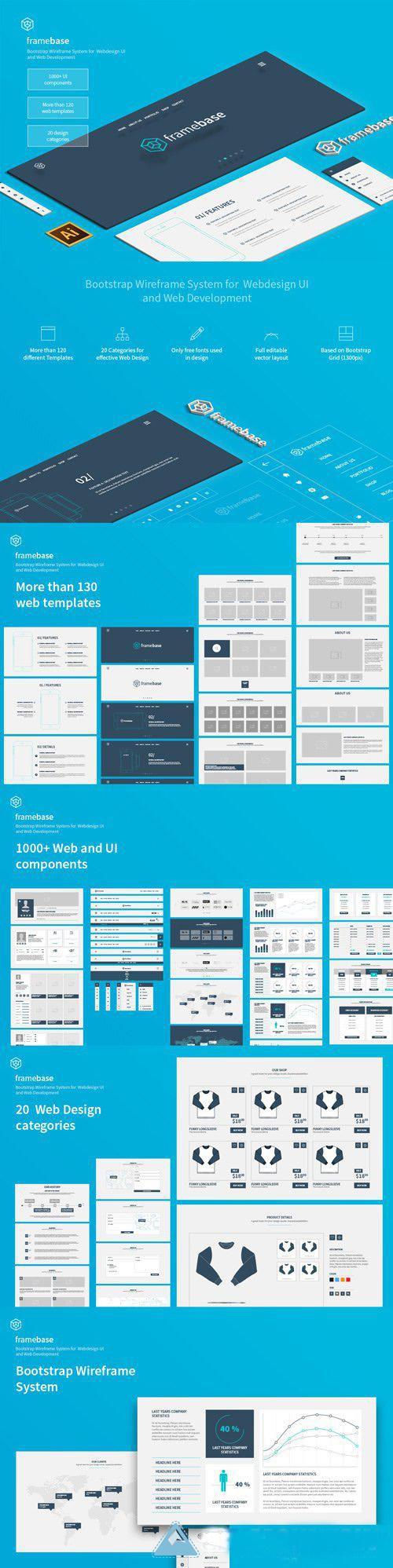 egotype_responsive_website_framebase_wireframe_kit_ai_eps_for_cs3plus__cap