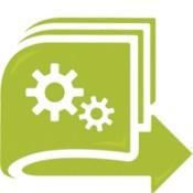 Enfocus pitstop server 13 icon