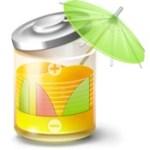 FruitJuice 2.4