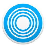 Future dj pro mix audio video karaoke icon