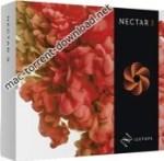 izotope nectar 3 v3.00