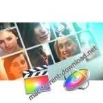motionelements magic box for apple motion 5 and final cut pro x