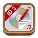 music tag editor pro 3 7 3