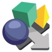 Pano2vr 5 0 2 icon