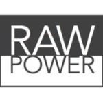 raw power 2.0