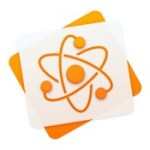 social media lab templates 1.3.1