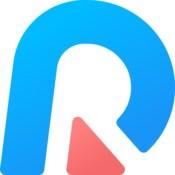 Tenorshare any data recovery 2 icon Copy