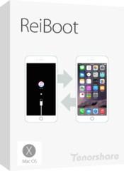 Tenorshare reiboot pro 6 icon