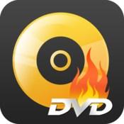 Tipard dvd creator for mac icon