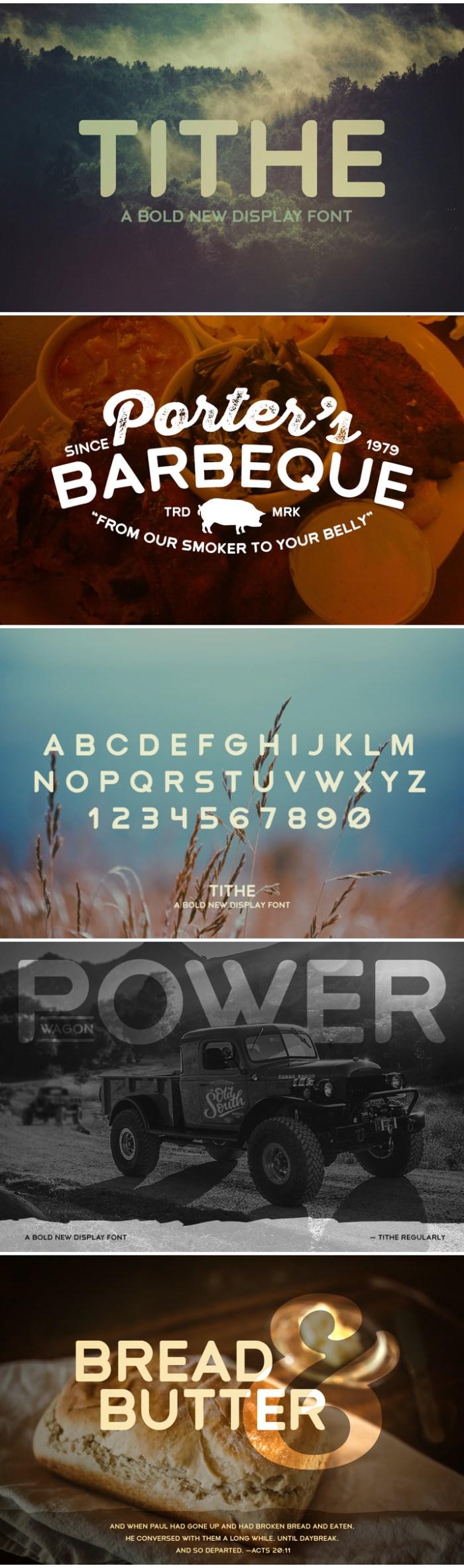 tithe_a_bold_new_display_font_433769_cap