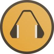 Tuneskit audio converter 2 icon