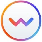 Waltr 2.6.16