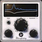 Wavesfactory trackspacer 2 icon