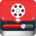 Aiseesoft Mac Video Downloader 3.3.6