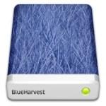 blueharvest8 7.0.7