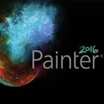 corel painter 2016 15 1.0.715