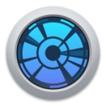 DaisyDisk 4.6.5.1