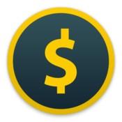 Money Pro Bills Budgets and Accounts w Sync icon