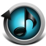 ondesoft itunes converter8 3.0.1