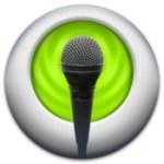 sound studio8 4.8.14