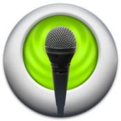 Sound Studio 4 Felt Tip Inc icon