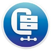 StuffIt Deluxe 16 icon