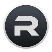 Vitamin R 2 icon