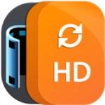 Aiseesoft HD Converter for Mac 9.2.8