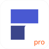 Pdfelement 6 pro edit convert create ocr pdf icon