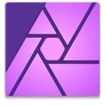 Affinity Photo Beta 1.7.0.108