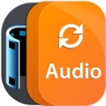aiseesoft audio converter 9 1.10 mac