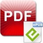 aiseesoft pdf to epub converter 3 3 6