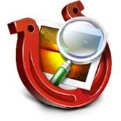 Akvis magnifier icon