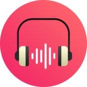 Audfree drm audio converter icon