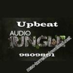 audiojungle upbeat8 9809891