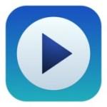 Cisdem Video Player 4.3.1