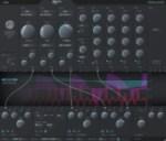 Dialog Audio Modulation Processor 3244 v2.0.1 (WiN MAC)