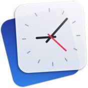 Focuslist daily planner focus timer based on timeboxing and pomodoro technique icon